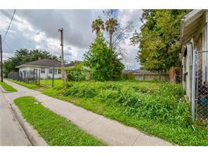Houston Home at 4906 Canal Street Houston                           , TX                           , 77011 For Sale