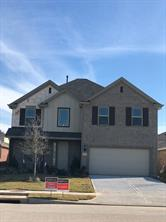 6626 camden valley court, houston, TX 77084