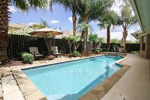 Houston Home at 2108 Catamaran Cove Drive Pearland                           , TX                           , 77584-3703 For Sale