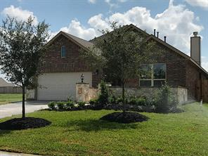 Houston Home at 3806 Keatings Lagoon Katy                           , TX                           , 77494 For Sale