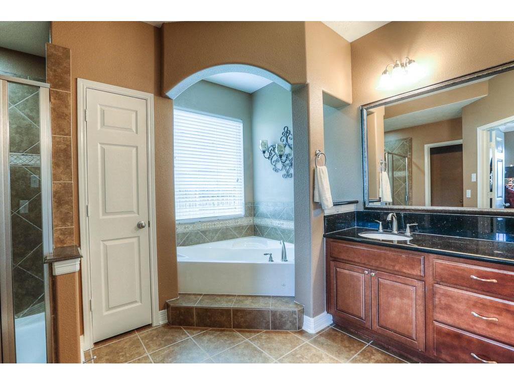 1274 San Benedetto, League City, TX, 77573 | Greenwood King Properties