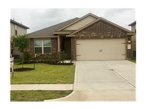 29215 Dunns Creek, Katy, TX, 77494