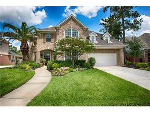14514 Kentley Orchard, Cypress, TX, 77429