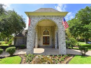 Houston Home at 4714 Breezy Point Drive Kingwood                           , TX                           , 77345-1610 For Sale