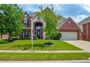 26111 Ashland Hollow Lane, Katy, TX 77494