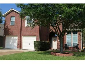 5614 Rocky Trail, Kingwood, TX, 77339