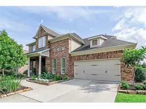 55 Hullwood, The Woodlands, TX, 77389