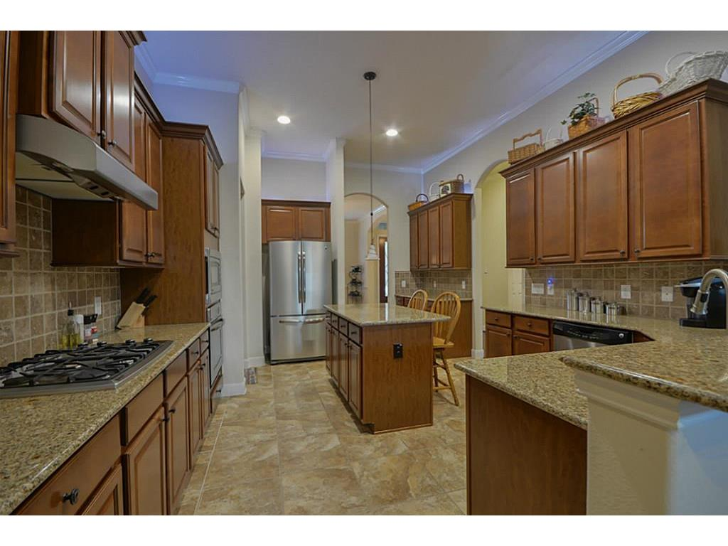 13826 Barrett Ridge, Houston, TX, 77044 | Greenwood King Properties
