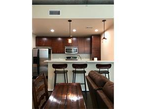 Houston Home at 4820 Caroline Street 405 Houston , TX , 77004 For Sale