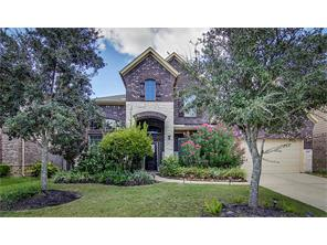 10207 White Pines Drive, Katy, TX 77494