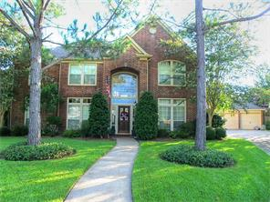 302 Meadow Court, Friendswood, TX 77546