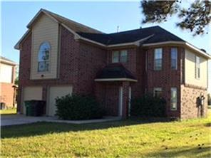 632 autumnwood drive, houston, TX 77013