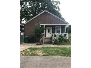 Houston Home at 1614 Hickory Street Houston                           , TX                           , 77007-4130 For Sale