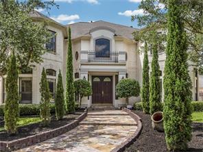 15403 Palm Grass Court, Houston, TX, 77059