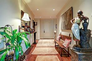 Houston Home at 1000 Uptown Park Boulevard 101 Houston                           , TX                           , 77056-3246 For Sale