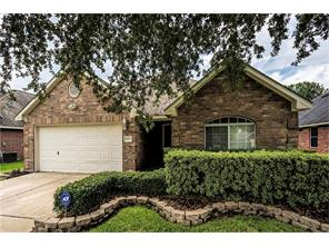 21123 Terrace View Drive, Katy, TX 77449