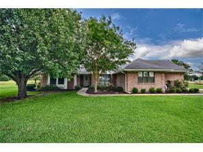 Houston Home at 8059 Sandy Hill Road Brenham , TX , 77833-6468 For Sale