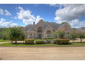 Houston Home at 54 Brookgreen Circle Montgomery                           , TX                           , 77356-8357 For Sale