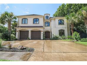 Houston Home at 6011 Rose Street Houston                           , TX                           , 77007 For Sale