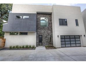 Houston Home at 8305 Winningham Lane Spring Valley Village                           , TX                           , 77055-7529 For Sale
