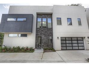 Houston Home at 7562 Little Caprese Lane Houston                           , TX                           , 77055 For Sale