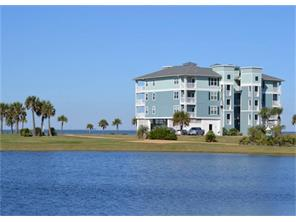 Houston Home at 26570 Bay Water 202 Galveston                           , TX                           , 77554 For Sale