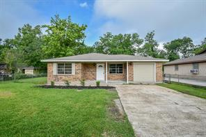 13421 Courrege Lane, Houston, TX 77037 - HAR com