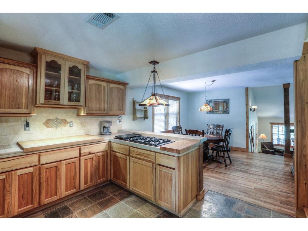 1400 Hill Rd, Willis, TX 77378 - HAR.com