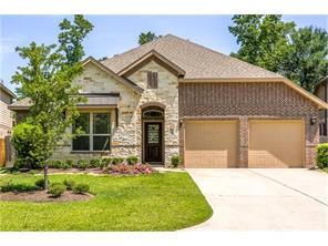 327 Kinderwood, Montgomery, TX, 77316