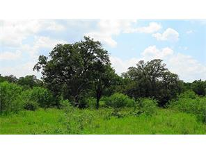 Houston Home at 0000 County Road 387 Hallettsville , TX , 77964 For Sale