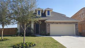 Houston Home at 24007 Via Viale Drive Richmond                           , TX                           , 77406 For Sale