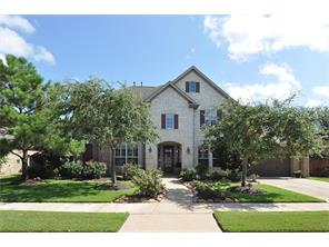 Houston Home at 25914 Fiona Sky Lane Katy                           , TX                           , 77494-8398 For Sale