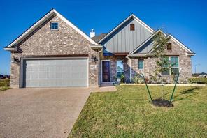 4011 crooked creek path, college station, TX 77845
