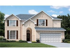 Houston Home at 20707 Sherwood Pass Lane Spring , TX , 77379 For Sale