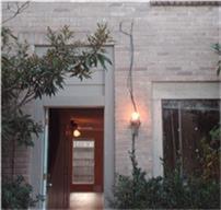 15507 Aldine Westfield, Houston, TX, 77032