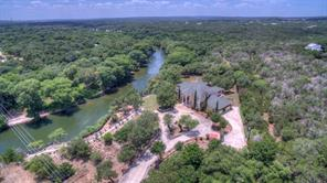 Houston Home at 1529 Fm 306 New Braunfels , TX , 78132-4273 For Sale