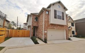 Houston Home at 1604 Water Oak Point Drive Houston                           , TX                           , 77055 For Sale