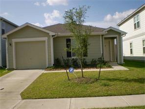 2615 Skyview Ridge Court, Houston, TX 77047