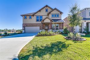 Houston Home at 7423 Kearney Hill Lane Spring                           , TX                           , 77389 For Sale