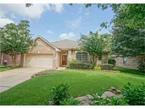 19914 Water Point Trail, Kingwood, TX 77346