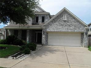 Houston Home at 19430 Dawntreader Drive Cypress , TX , 77429-5608 For Sale