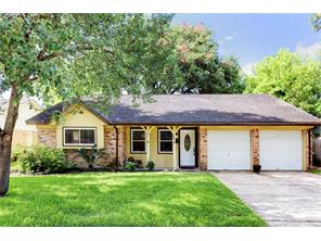Houston Home at 10639 Northbrook Drive Houston                           , TX                           , 77043-4100 For Sale