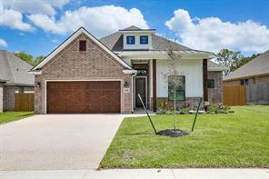 4068 crestmont, college station, TX 77845