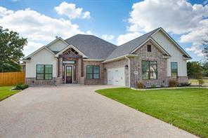 4810 crooked branch, college station, TX 77845