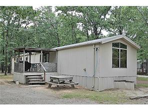 Houston Home at 186 County Road 1556 Alba , TX , 75410 For Sale