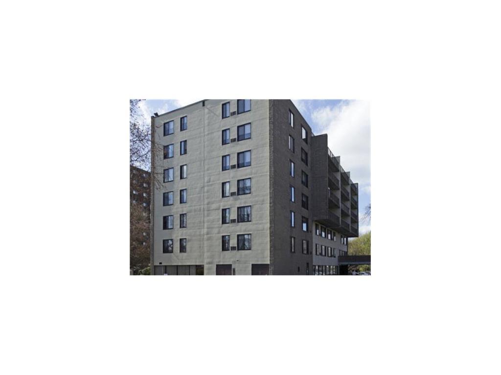 109 Broad Street, Weymouth, MA 02188