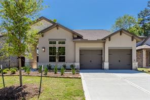 Houston Home at 13220 N Salmon River Circle Humble , TX , 77346 For Sale