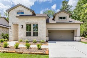 Houston Home at 13216 Salmon River Circle Humble , TX , 77346 For Sale