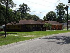 Houston Home at 147 S Circle Drive Livingston , TX , 77351 For Sale