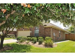 Houston Home at 25111 Spring Ash Lane Katy , TX , 77494-2970 For Sale